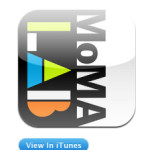 MoMA Art Lab _iTunes