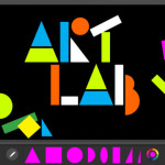 MoMA Art Lab _iTunes_Preview
