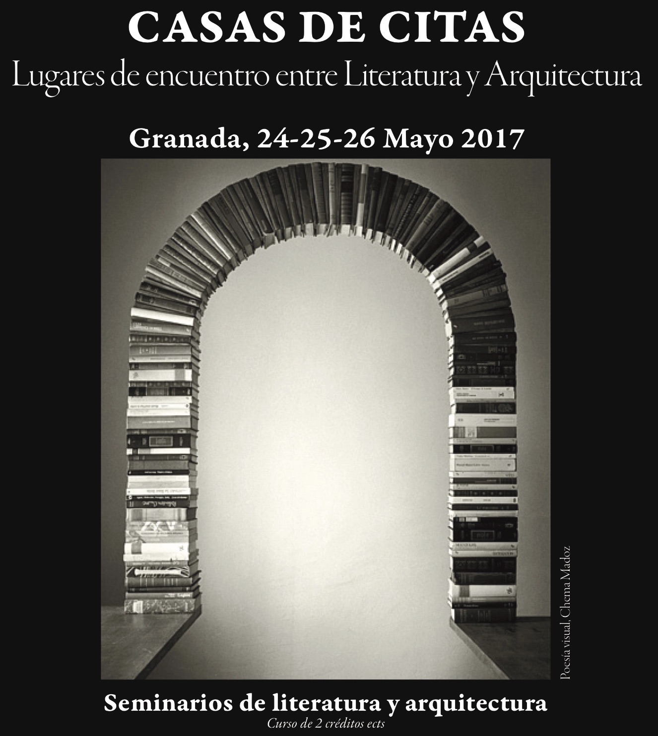 architecture archives archpapers