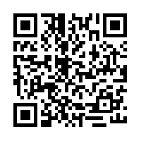 QR code ArchPAPERS app I Scan & download the app | ArchPAPERS