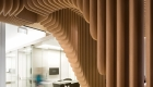 CARE IMPLANT DENTISTRY · Pedra Silva Architects