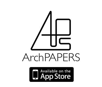 ARCHpapers App for iOS