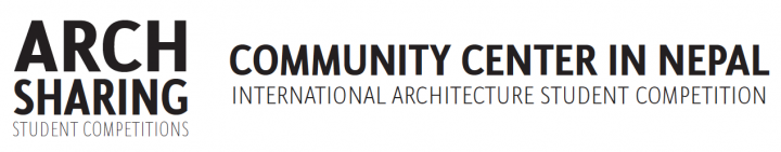 ARCHsharing / Student competitions